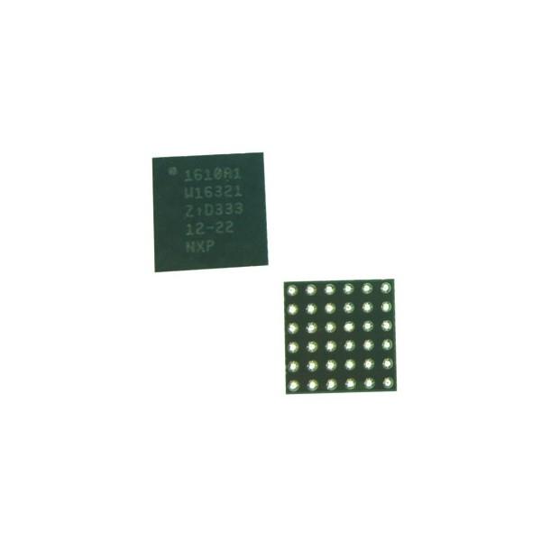 Микросхема iPhone 5G U2 на зарядку