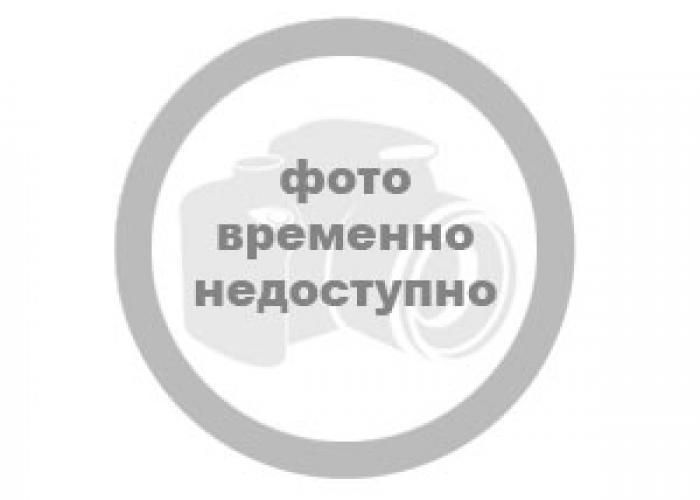 Микрофон Nokia 5310 5800 6500 Lumia 520 603 700 C3-02 C5 C5-03 C6 E51 N8 N81 N97 X3-02 X7