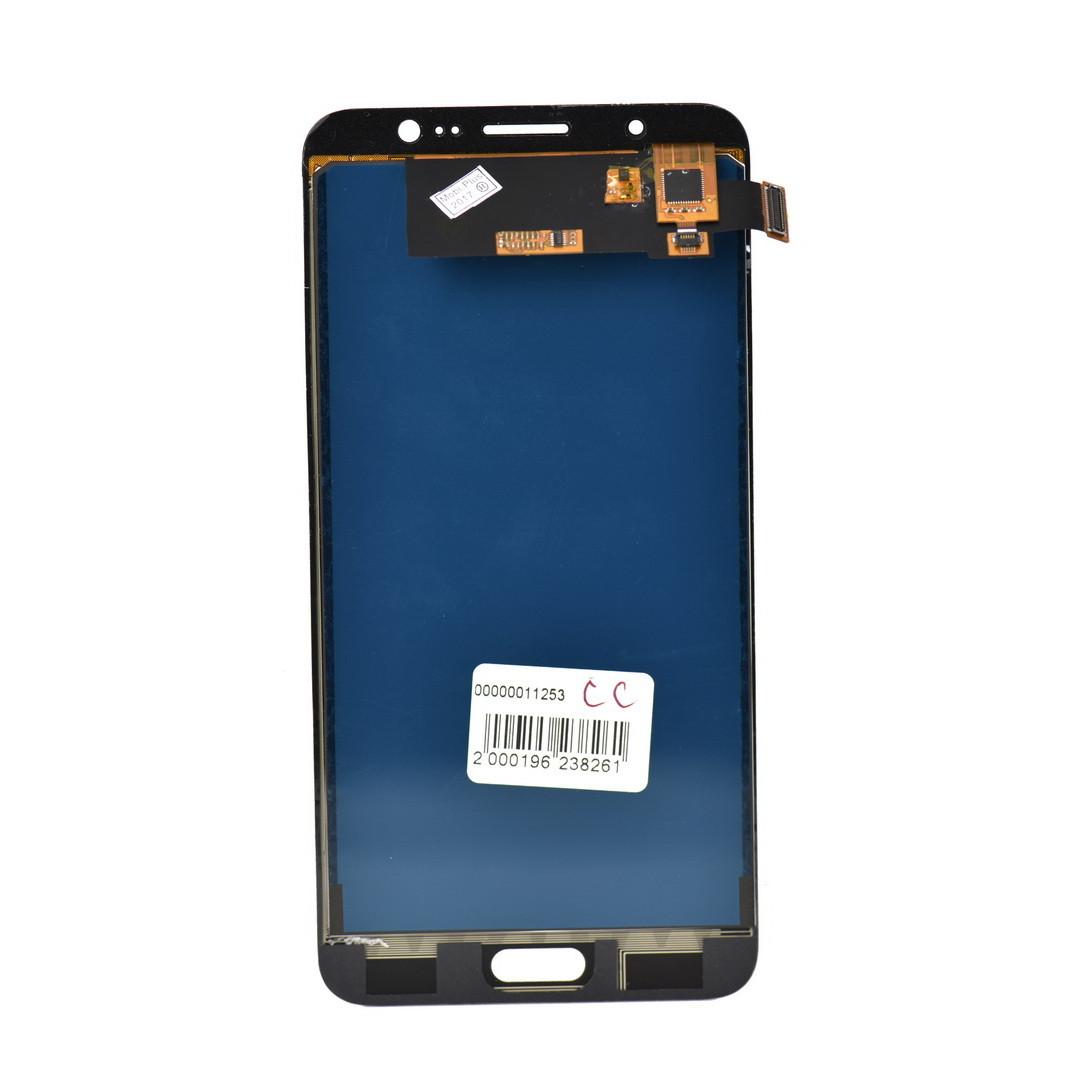 Дисплей Samsung Galaxy J7 J710 (2016) в сборе TFT White (65)
