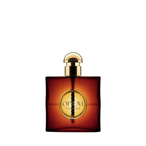 Парфюм Opium Yves Saint Laurent (Оригинал - Франция)