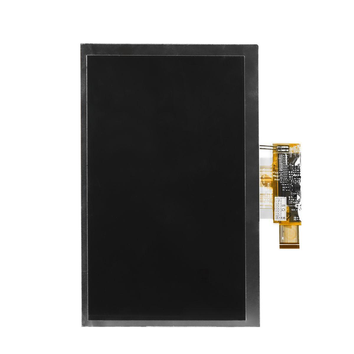 Дисплей Samsung Galaxy Tab 3 Lite T110/T111/T116 (36)