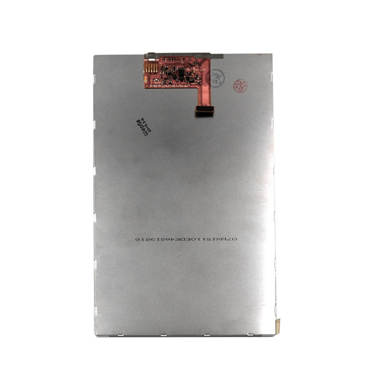 Дисплей Samsung Galaxy Tab 4 70 T230/T235 (36)