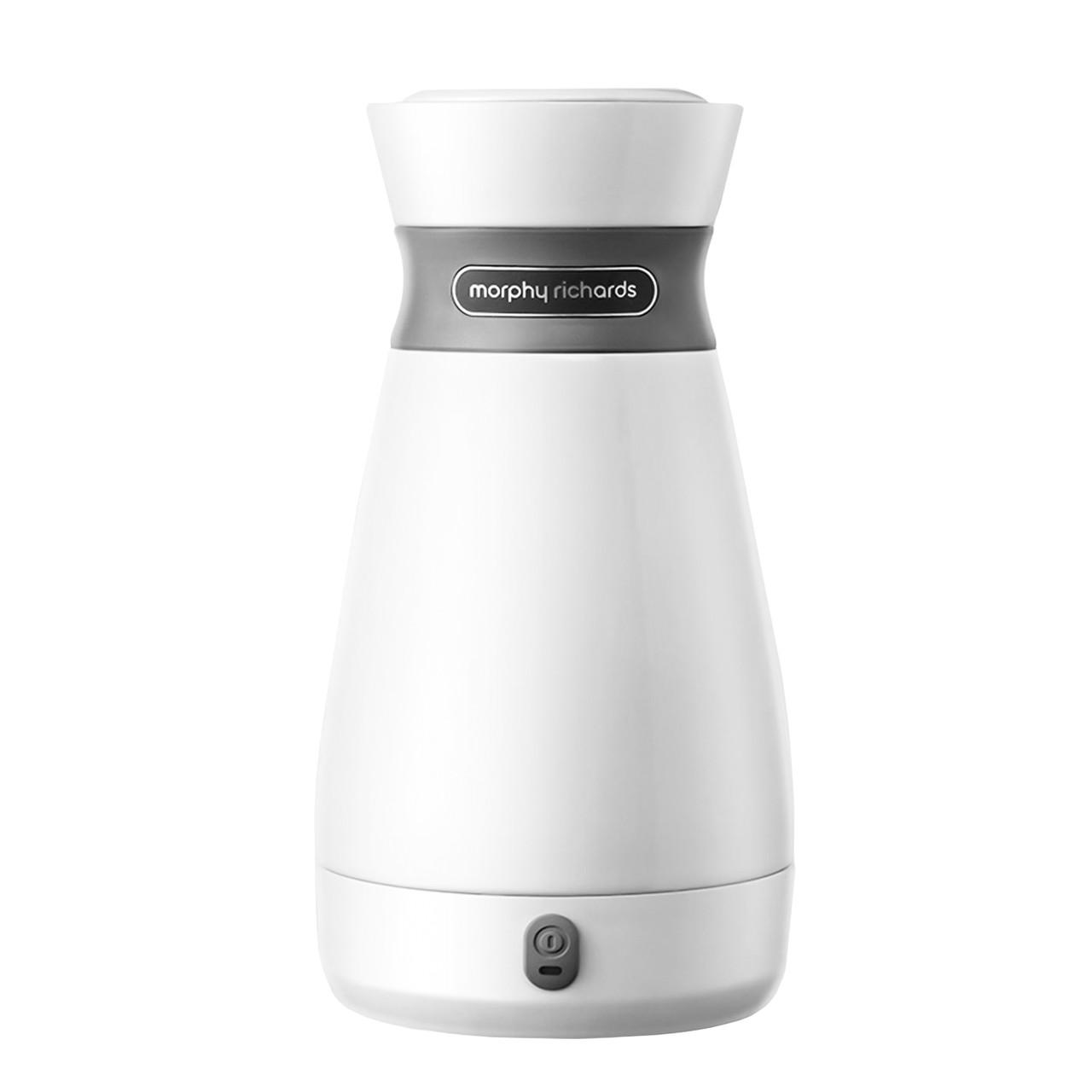 Электрический чайник Morphy Richards MR6080,white