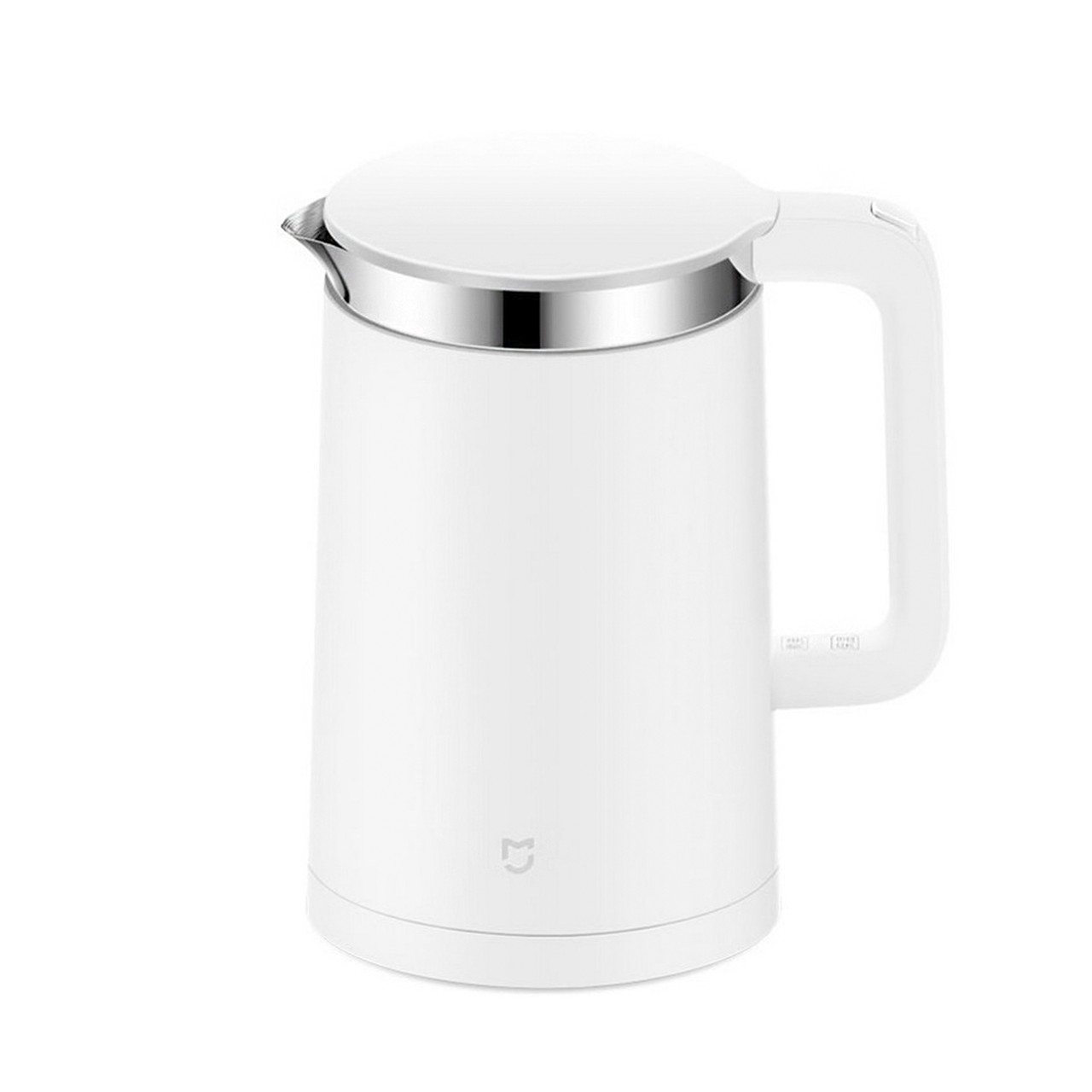 Электрический чайник Xiaomi MiJia Smart Kettle, White