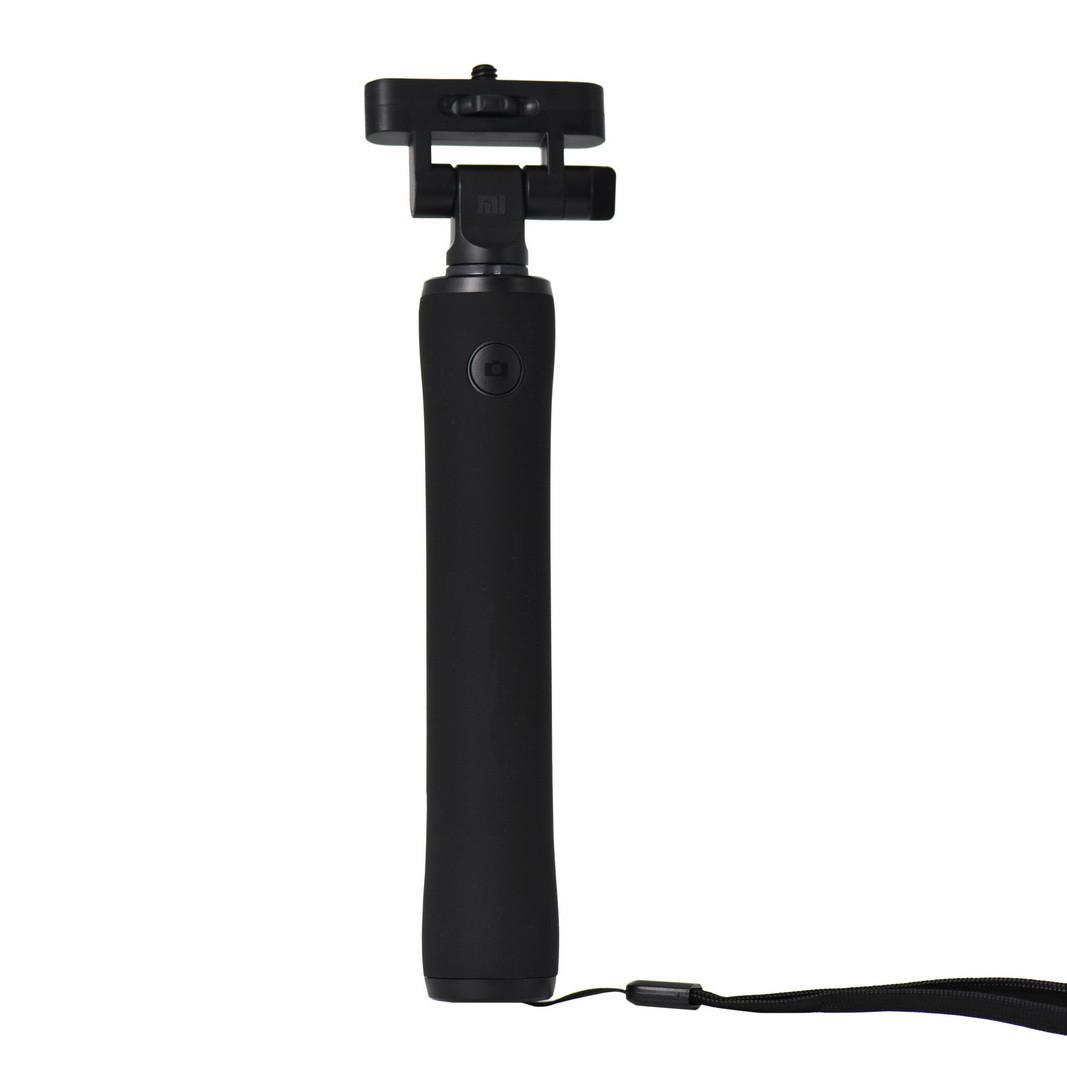 Монопод Xiaomi Mijia Selfie-Timer для Action Camera Mi 360 Panoramic Black