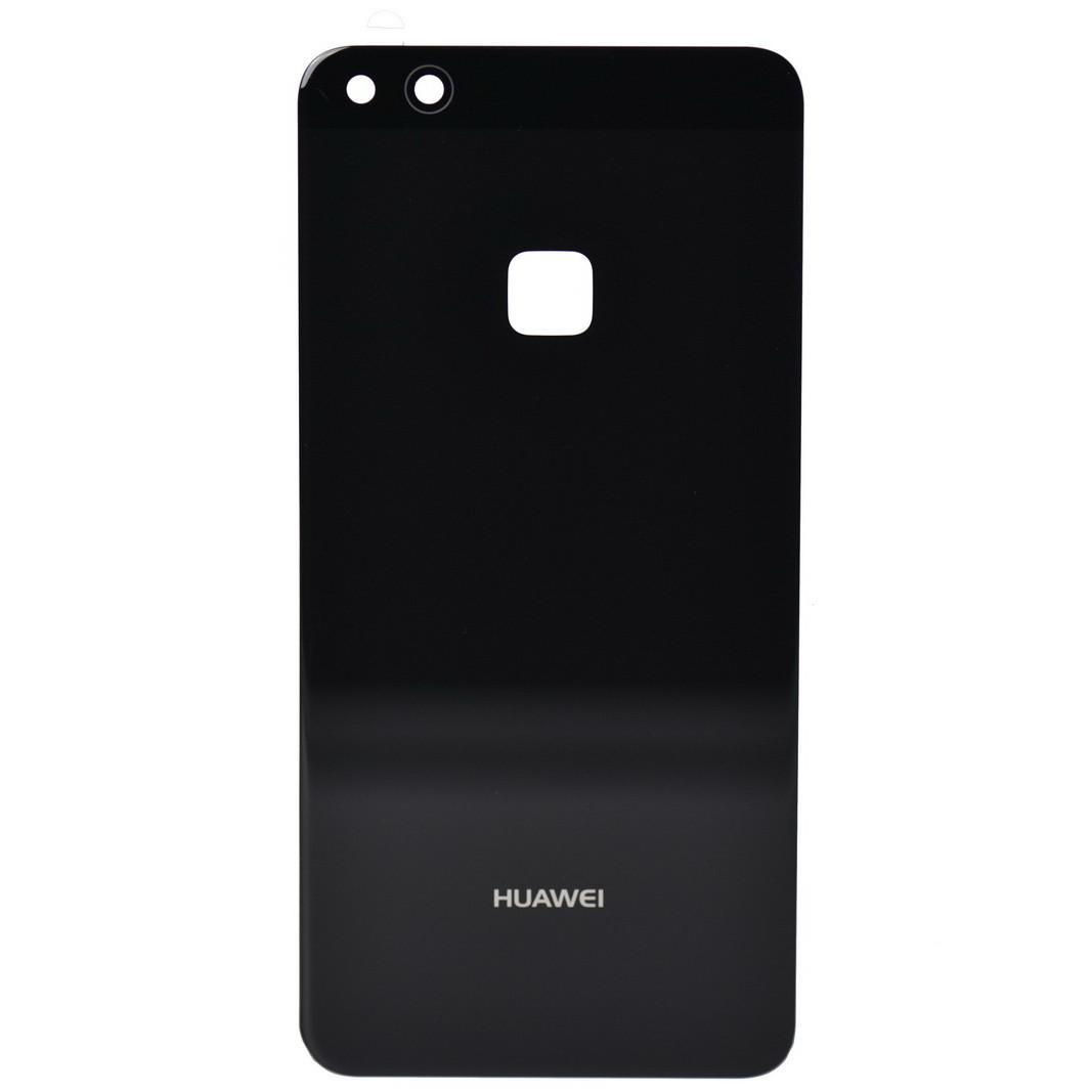 Задняя крышка Huawei P10 Lite (2017) Black