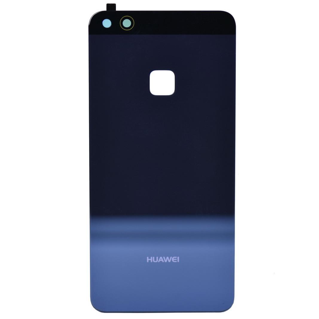 Задняя крышка Huawei P10 Lite (2017) Blue