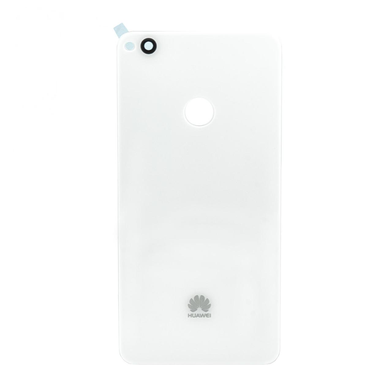 Задняя крышка Huawei P8 Lite (2017) White