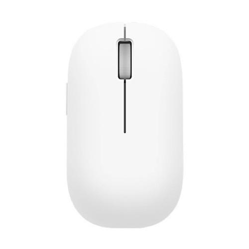 Мышь Xiaomi Mi Wireless Mouse (WSB01TM) White