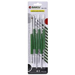 Набор инструментов Baku BK-120 6in1
