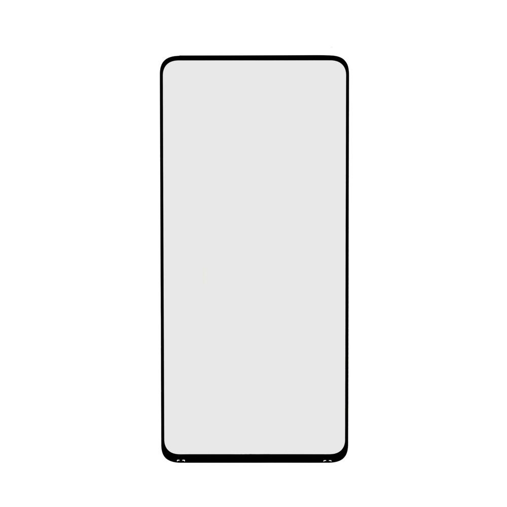 Стекло Samsung Galaxy A90 (2020) A905F Original, Black