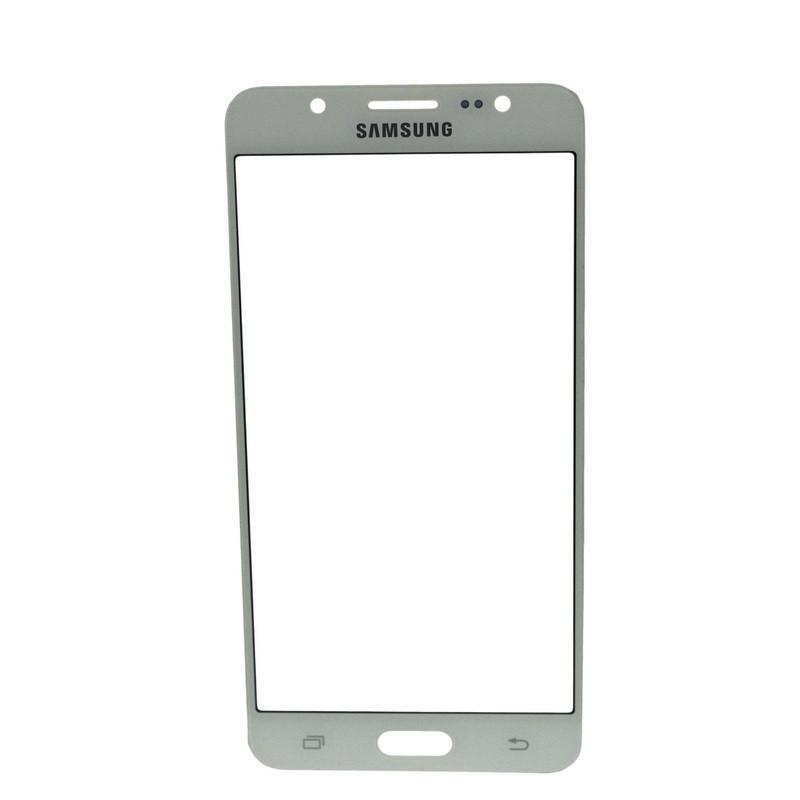 Стекло Samsung Galaxy J5 (2016) J510 White (57)