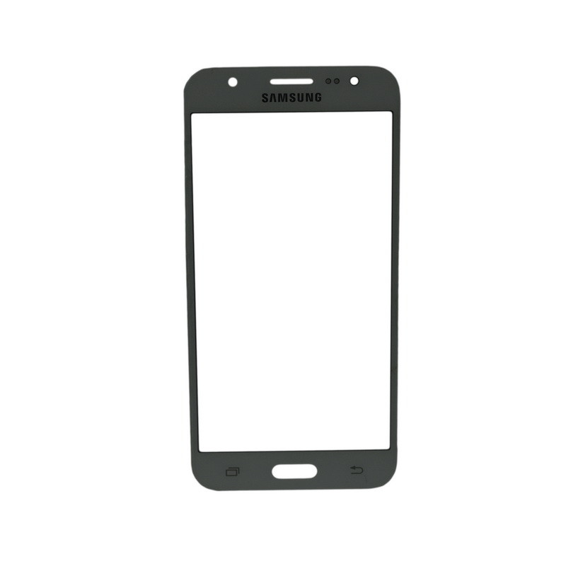 Стекло Samsung Galaxy J5 J500 White (57)