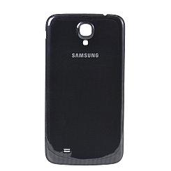 Задняя крышка Samsung Galaxy i9200 Mega 63 Gray (70)