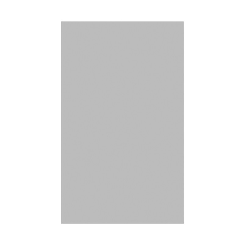 Поляризационная пленка iPhone 6