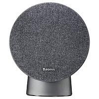 Портативная акустическая система Bluetooth Baseus E25 Hi-One TSBTBASE-HIOG Gray