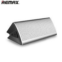 Портативная акустическая система Bluetooth Remax M7 Gray