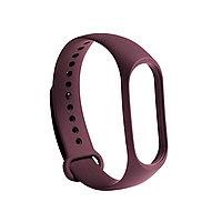 Ремешок для смарт-браслетов Xiaomi Mi Band 3/Mi Band 4, Original Purple
