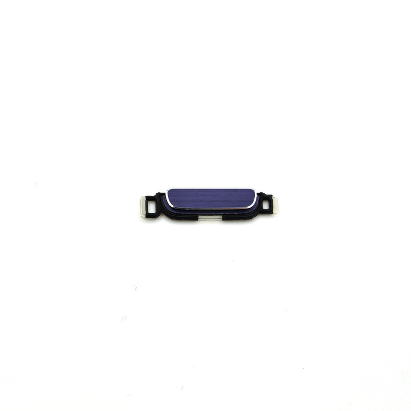 Кнопка меню Samsung Galaxy S3 i9300 Blue