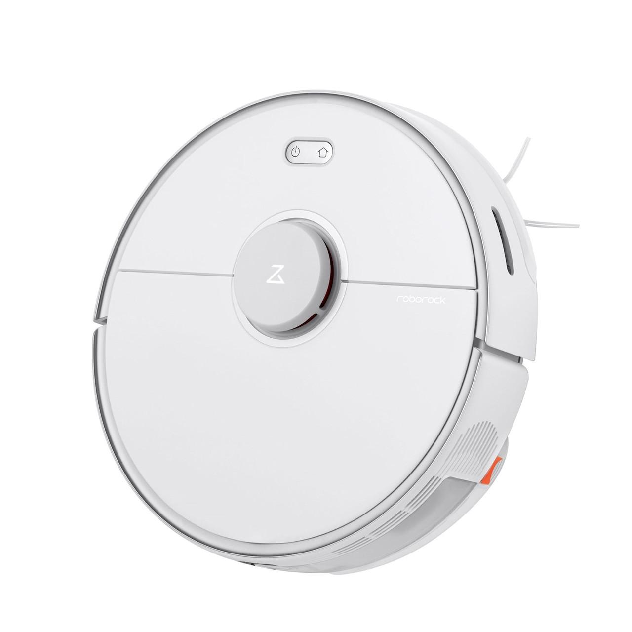 Робот-пылесос Xiaomi Roborock S5 Max , White