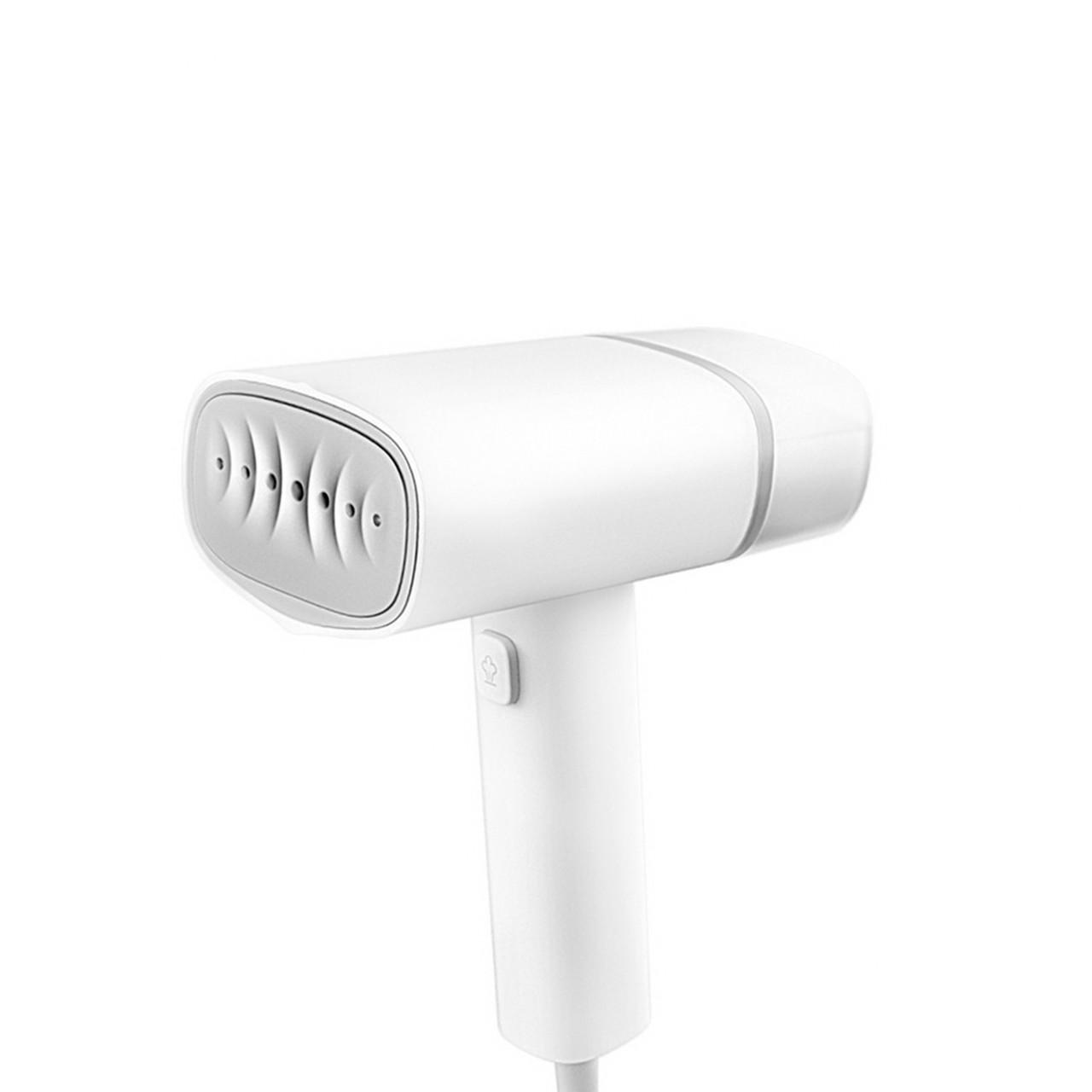 Ручной отпариватель Xiaomi Mijia Zanjia Garment Steamer (GT-301W), White