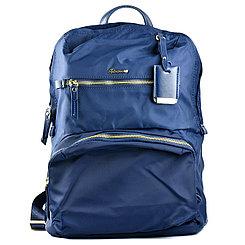 Рюкзак Remax Double 580 Blue