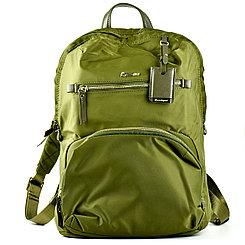 Рюкзак Remax Double 580 Green