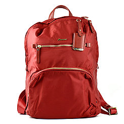 Рюкзак Remax Double 580 Red