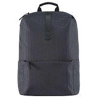 Рюкзак для ноутбука Xiaomi Mi Casual Backpack (XYXX01RM) Black