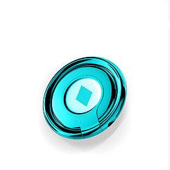 Кольцо держатель для телефона Hoco Ph11 Poker Wreath Holder Blue