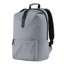 Рюкзак для ноутбука Xiaomi Mi Casual Backpack (XYXX01RM) Gray