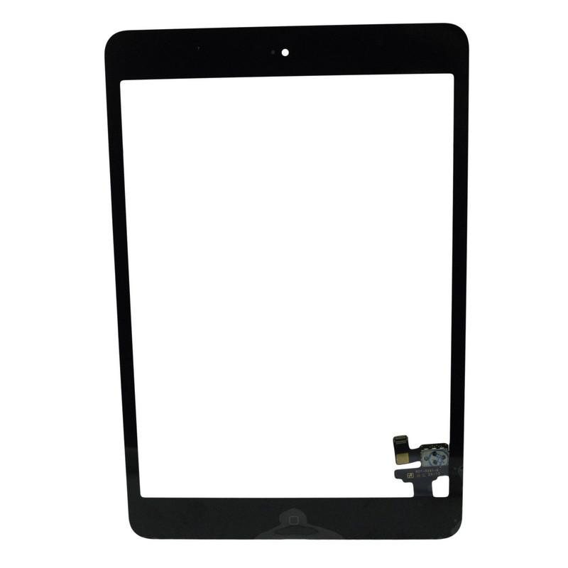 Сенсор Apple iPad mini 2 Black (43)