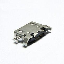 Коннектор зарядки Lenovo S720