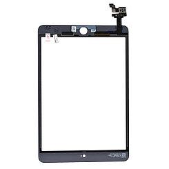 Сенсор Apple iPad mini 3 White (43)