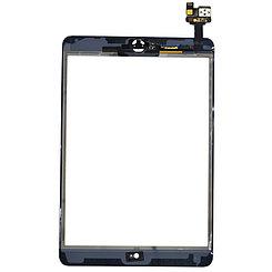 Сенсор Apple iPad mini White (43)