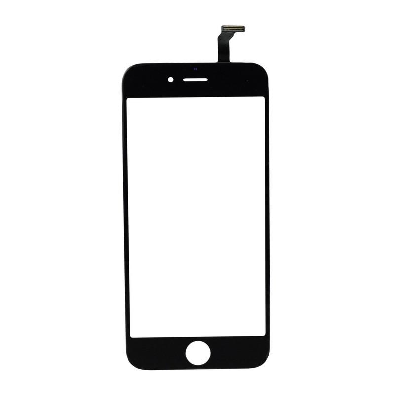Сенсор Apple iPhone 6G Black (14)