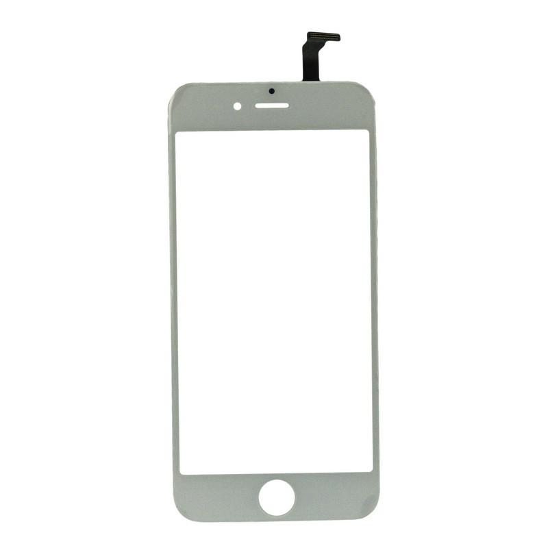 Сенсор Apple iPhone 6G White (14)