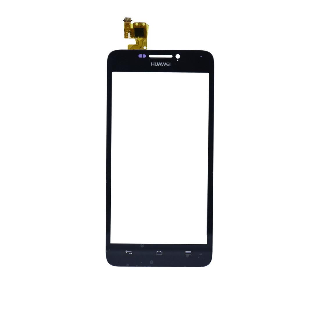Сенсор Huawei Ascend G630 Black (40)