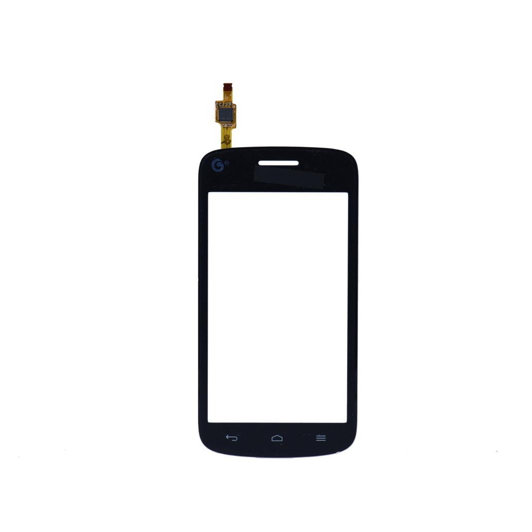 Сенсор Huawei Ascend Y310 Black (40)