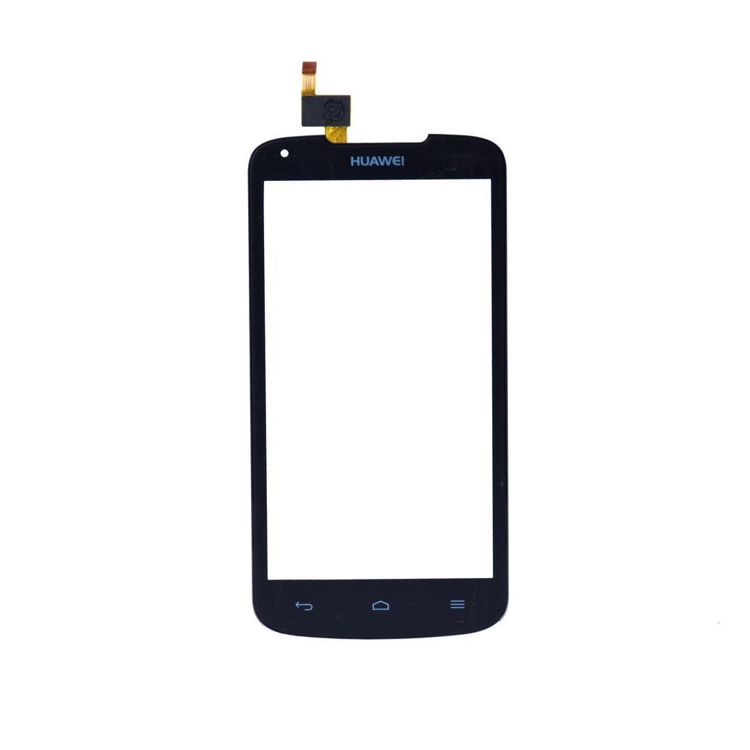 Сенсор Huawei Ascend Y520 U22 Black (40)