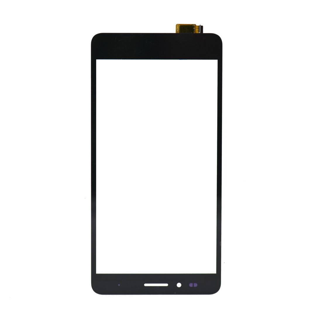 Сенсор Huawei GR5 Black (40)