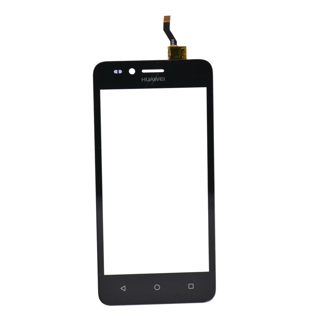 Сенсор Huawei Y3 II Black