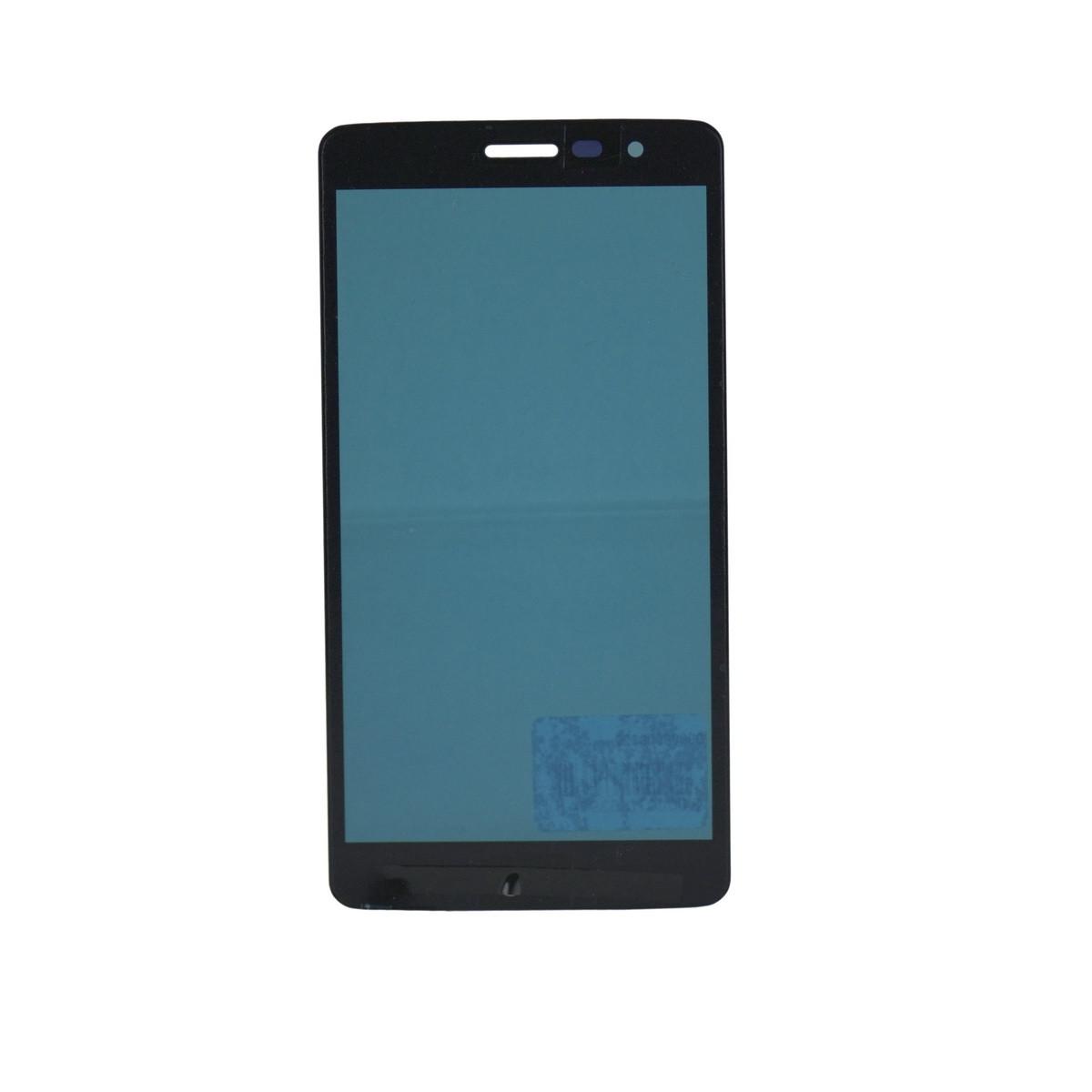 Сенсор LG Max X155 Black (41)
