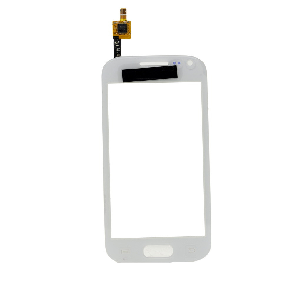 Сенсор Samsung Galaxy Ace 2 i8160 White (38)