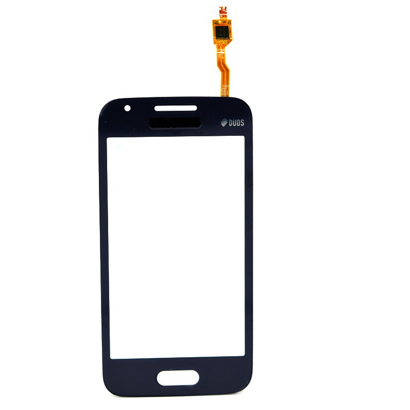 Сенсор Samsung Galaxy Ace 4 G313 Black (39)