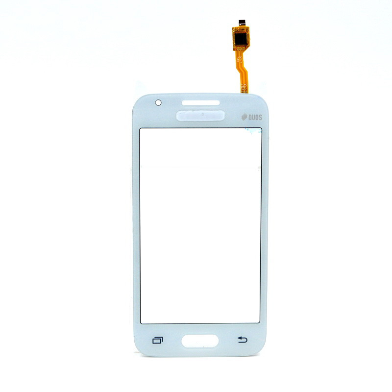 Сенсор Samsung Galaxy Ace 4 G313 White (39)