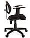 Кресло Chairman 450 New, фото 4