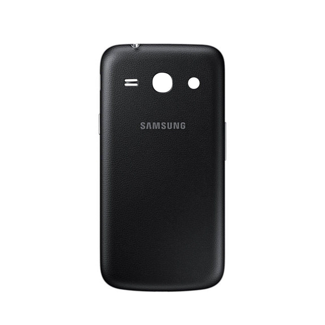 Корпус Samsung Galaxy G350e Black (67)