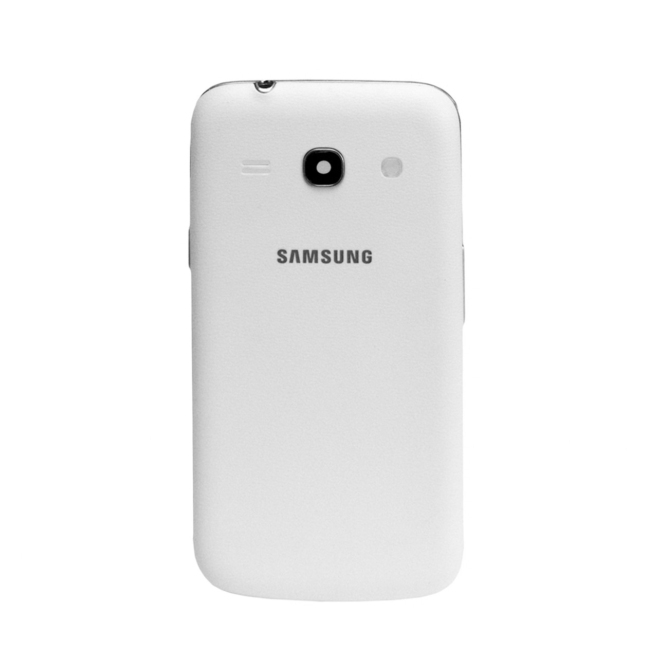Корпус Samsung Galaxy G350e White (67)