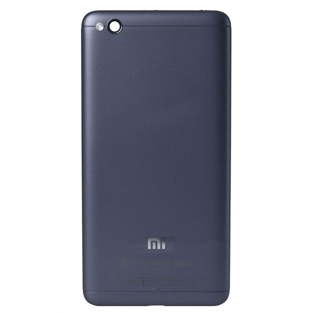 Корпус Xiaomi Redmi 4A Gray